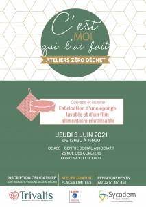 AteliersZD-juin2021_afficheglobale_Sycodem